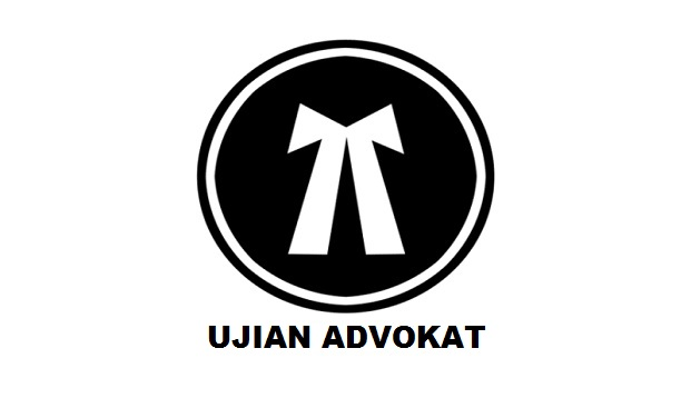 Announcement of Selection of Advocate Candidates